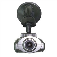 Drving Recording System with High Resolution 1280*720