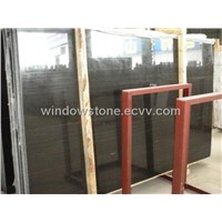 Granite Slab in Blackwooden