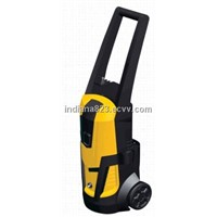 high pressure washer 2921MPP
