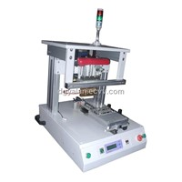 Hotbar Machine
