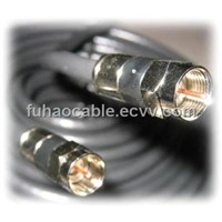 If Coaxial Cable