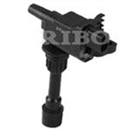 ignition coil MAZDA           FFYI-18-100 , 323