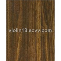 Laminated Wooden Floor (2103)