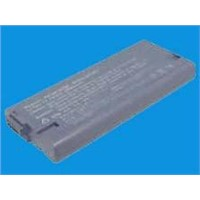 Laptop Battery SONY BP2E 11.1V 3600mAh
