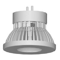 led bulb lamp,LED PAR 30/38 Spotlight