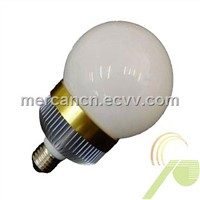 LED Lighting Bulb