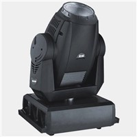 Moving Head Wash Light 1200W