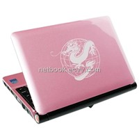netbook China Manufacturer