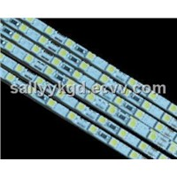 no waterproof Rigid led bar with SMD5060