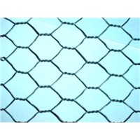 Poultry Netting Galvanized