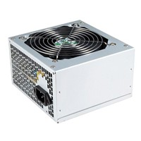 Power Supply 230real , with Good Quality And Low Price,Pc Power Supply