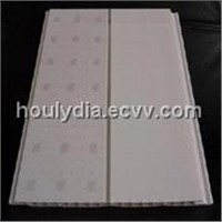 PVC Wall & Ceiling Panels