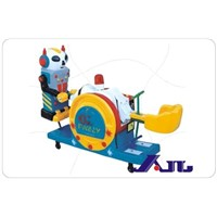 Seesaw(Seesaw And Swings,Spring Toys)