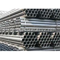 spuare tube welding pipe