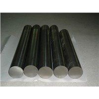 stainless steel rod/round bar (201/304/316)
