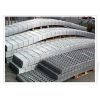 Welded Mesh Panels - 1*2m