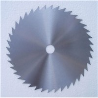Woodworking Circular Saw Blades