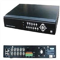 CCTV DVR  , Monitoring DVR