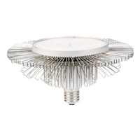 LED Ceiling Light     (LD-72)