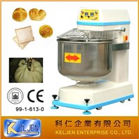 Automatic Spiral Mixer / Food Processing Machinery / dough mixer
