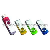 USB Flash Drive, USB Flash Disk