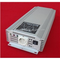 Inverter 2000w (Pure Sine Wave)