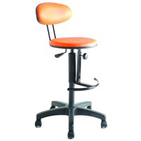 Bar Chair - Stool 3001010