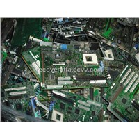 Motherboards, Boards, Mainboards