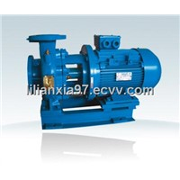 SBK/SBLK Series Air-Condition Pump