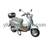 Scooter (XF805)