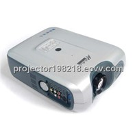 Home theater projector XP516
