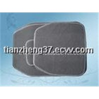 Car Floor Mat (038)