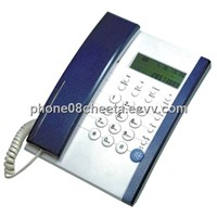 Caller id telephone(CT-P220)