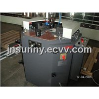 Corner Combining Machine for Aluminum Door & Window (LJJ-120)