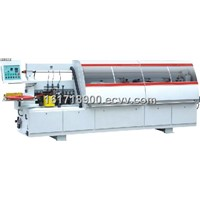 TC-60C Automatic Edge Banding Machine