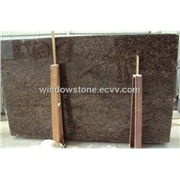 Baltic Brown Slab, Baltic Brown Tile