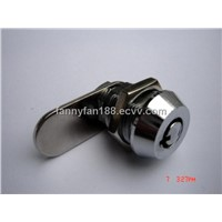 electronic equipment lock,