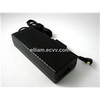 Universal Laptop AC Adapter Liteon 19V 6.3A