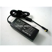 Universal Laptop AC Adapter Acer 19V 3.42A