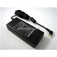 Universal Laptop AC Adapter Delta 19vV4.74A