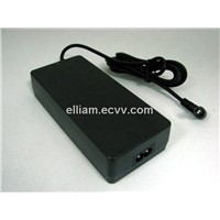 Universal Laptop AC Adapter Sony 19.5V 4.7A