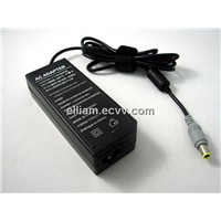 Universal Laptop AC Adapter IBM 20V 4.5A