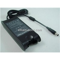 Universal Adapter / Laptop AC Adapter Dell 19.5V 3.34A