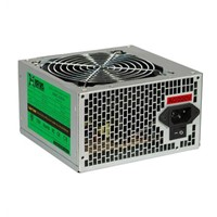 230W computer power supply(12cm fan)