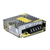 25W Switch Power Supply/LED Power Supply