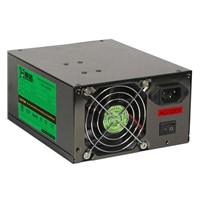 400W computer power supply