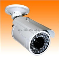50m IR Waterproof Camera (ES-I530YS)