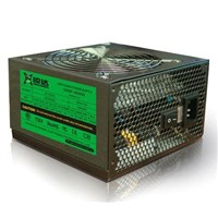 600W 80PLUS power supply