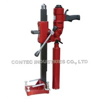 90mm Core Drill Rig
