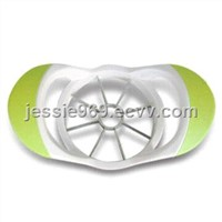Apple Corer with Cutter Diameter of 17.5 x 10.5 x 5.5cm